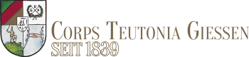 Corps Teutonia Gießen